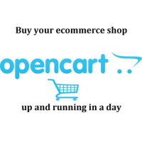 ecommerce-1000-co-uk-net-org